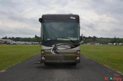 2013 Newmar Mountain Aire 4344