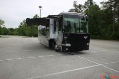 2006 Fleetwood Expedition 38N Class A