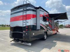 2007 Sports Coach Elite Freightliner Chassis 40FT