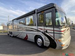 2004 Country Coach Claas A Intrigue 42FT Motorhome