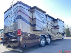 2006 Country Coach Class A Allure Motorhome 40FT