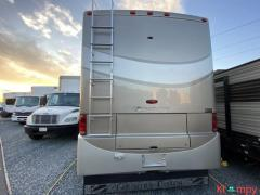 2004 Country Coach Inspire 36FT Class A