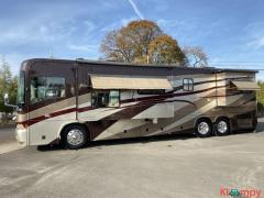 2006 Country Coach Class A Allure 40FT Motorhome