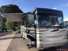 2004 Country Coach Class A Intrigue 32FT Motorhome
