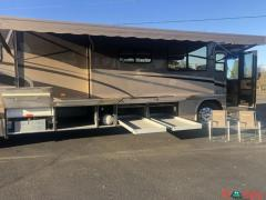 2003 Country Coach Class A Intrigue 42FT Motorhome