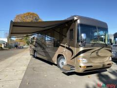 2003 Country Coach Intrigue 36FT Class A