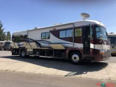 1998 Country Coach Affinity 40FT Class A