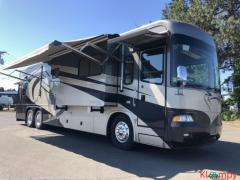 2005 Country Coach Allure 430 40FT