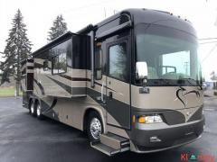 2005 Country Coach Allure 37FT Sunset Bay