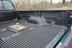 1997 FORD F-350 CREW CAB LONG BED 4WD 7.3L - Image 17/20