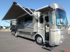 2005 Country Coach Inspire 36FT Siena
