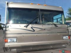 2002 Country Coach Allure 32FT Springs Port