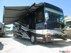 2014 Newmar Mountain Aire Luxury 43FT