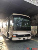 2006 Fleetwood Discovery 39L Class A
