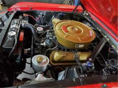 1965 Ford Mustang Rear Wheel Drive - Image 20/20
