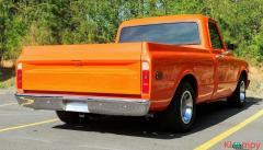 1968 Chevrolet Other Pickups C10 - Image 11/20