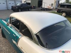 1955 Chevrolet Bel Air 210 STRONG 355
