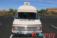 RVs & Campers - Kloompy