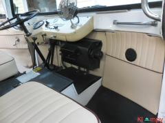 1957 Jeep FC150 Forward Control Willys - Image 11/20