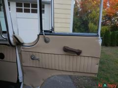 1957 Jeep FC150 Forward Control Willys - Image 16/20