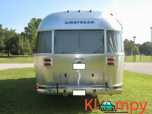 2015 Airstream Flying Cloud - 3/12