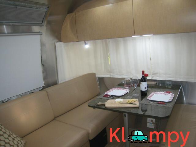 2015 Airstream Flying Cloud - 12/12