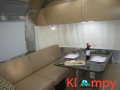 2015 Airstream Flying Cloud - Image 12/12