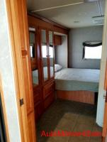 2007 Gulfstream Endura Duramax Diesel Super C RV 35 FT - Image 4/5
