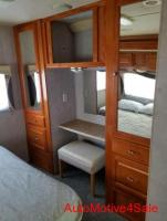 2007 Gulfstream Endura Duramax Diesel Super C RV 35 FT - Image 5/5
