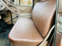 1951 Chevrolet Flat Bed Truck 235  6 CYL - Image 13/20