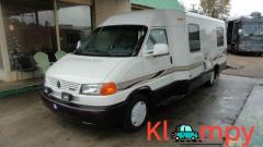 2000 Winnebago Rialta 22QD V22 Feet R6 Engine