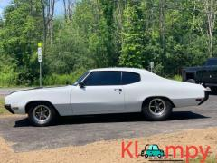 1970 Buick Other GS 455 - Image 6/12