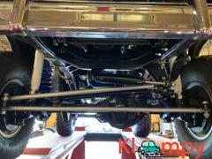 1975 Ford Bronco 4WD - Image 12/12