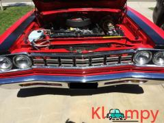 1968 Plymouth Road Runner 440 RWD - Image 5/15