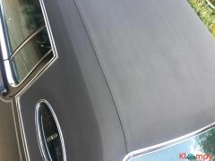 1974 Lincoln Continental Mark IV Coupe V8 - Image 19/20