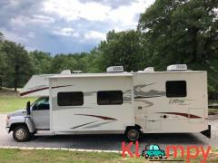 2005 Gulf Stream CONQUEST ULTRA SUPER C