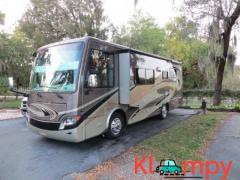 2013 Tiffin Motorhomes ALLEGRO BREEZE 28BR