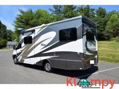 2015 Winnebago VIEW VIEW PROFILE 24G