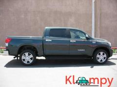 2008 Toyota Tundra 4X4 Perfect Condition Four Wheel Drive