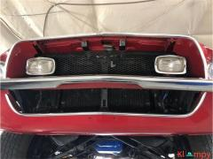 1968 Ford Mustang umbers matching 302 3 speed - Image 6/20