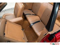 1968 Ford Mustang umbers matching 302 3 speed - Image 11/20