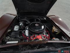 1974 Chevrolet Corvette Pheonix 350ci Crate Engine - Image 5/20