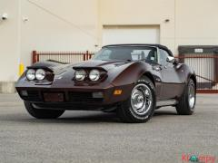 1974 Chevrolet Corvette Pheonix 350ci Crate Engine - Image 11/20