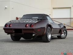 1974 Chevrolet Corvette Pheonix 350ci Crate Engine - Image 15/20