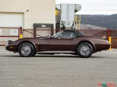 1974 Chevrolet Corvette Pheonix 350ci Crate Engine - Image 16/20