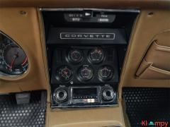 1974 Chevrolet Corvette Pheonix 350ci Crate Engine - Image 20/20