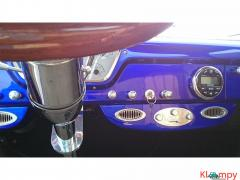 1954 Ford F100 347 Stroker Holley 600cfm - Image 20/20