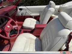 1983 Ford Mustang 3.8 LITRE V6 AUTO - Image 7/20