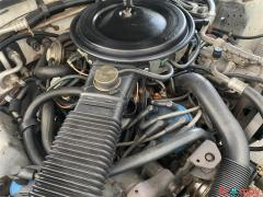 1983 Ford Mustang 3.8 LITRE V6 AUTO - Image 14/20