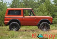 1975 Ford Bronco - Image 4/7